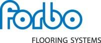 Forbo-logo-for-rail-invitat
