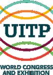 UITP Exhibition
