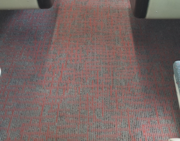 Carpet Cleaning - After - 18.05.2015 - Cropped