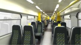merseyside rail