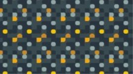 merseyside seating pattern