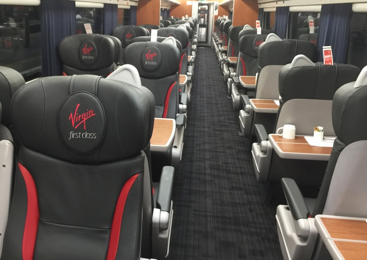virgin-trains-east-coast-hst-interior-refresh_24074125851_o cropped