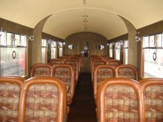 LNER interior1.jpg