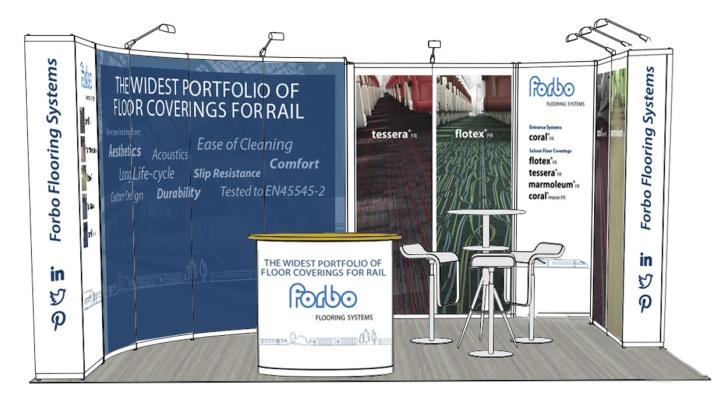 Expo Ferroviaria Stand Design.jpg
