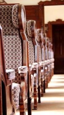 Seats10.jpg