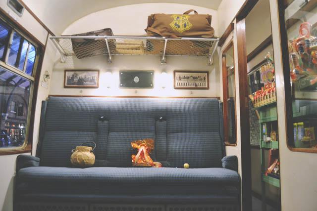 Hogwarts-Express-Carriage