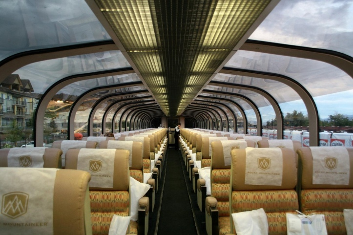 rocky mountaineer gold leaf carriage.jpg