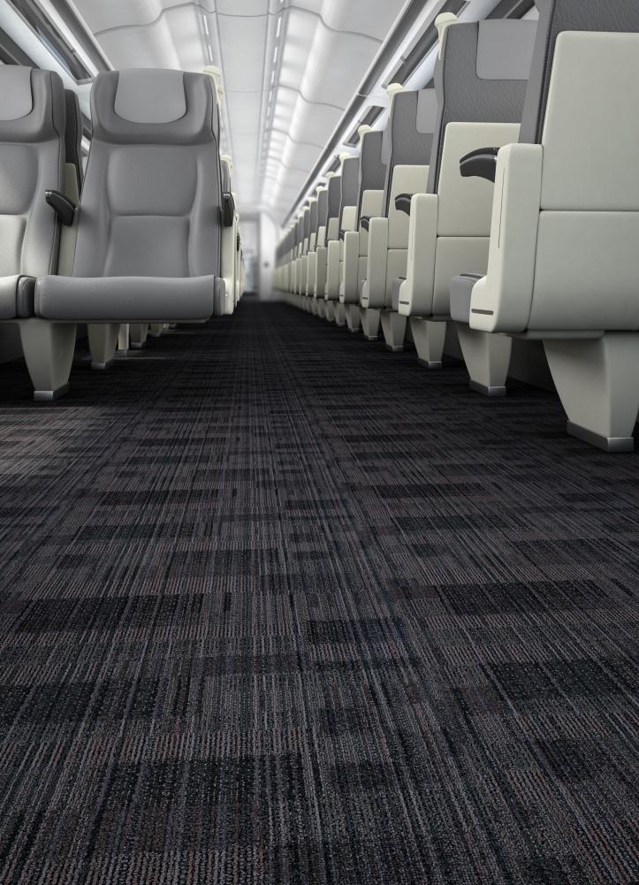 Tessera_meteorite grey seats.jpg