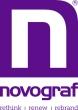 Novograf logo violet w strap lge.jpg