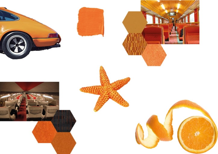 orange mood board.jpg