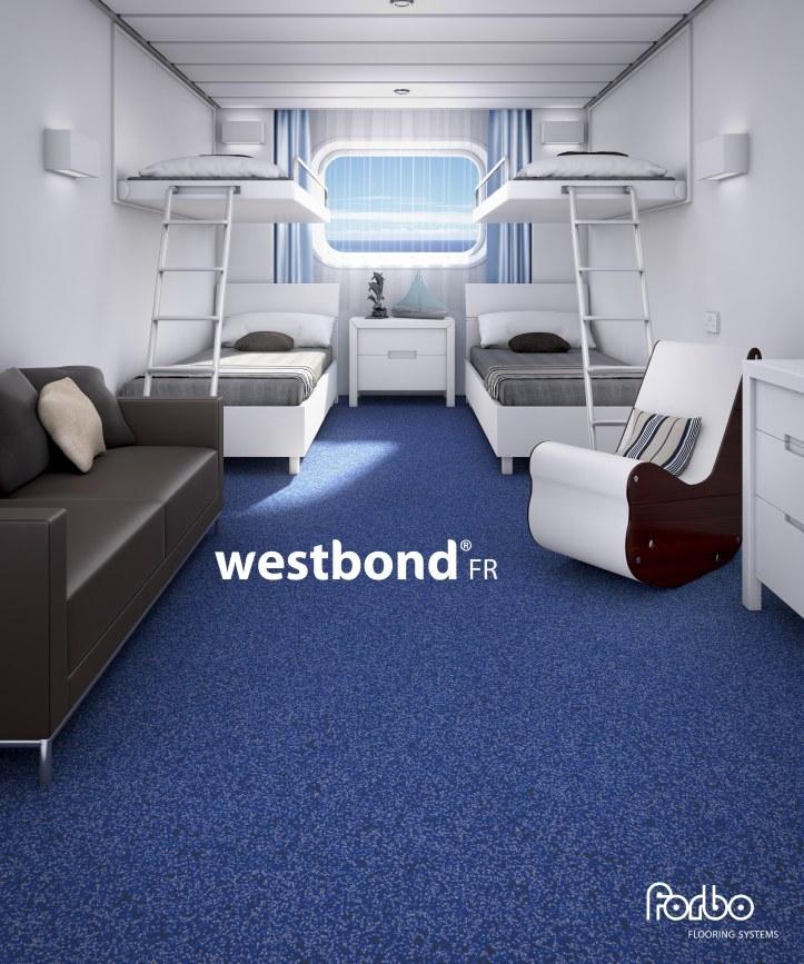 westbond fr 2.jpg