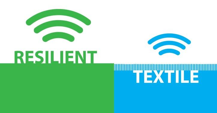 acoustics-resilient-vs-textile