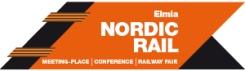 elmia-nordic-rail_logo_300x87_eng