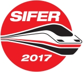 sifer_2017_logo_jpg_0