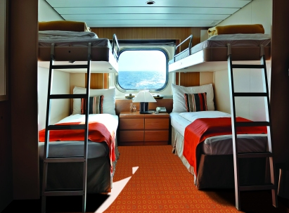 flotex-marine-cabin-spin