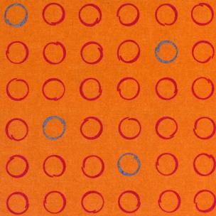 flotex_spin_530007_orange