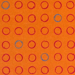 flotex_spin_530007_orange