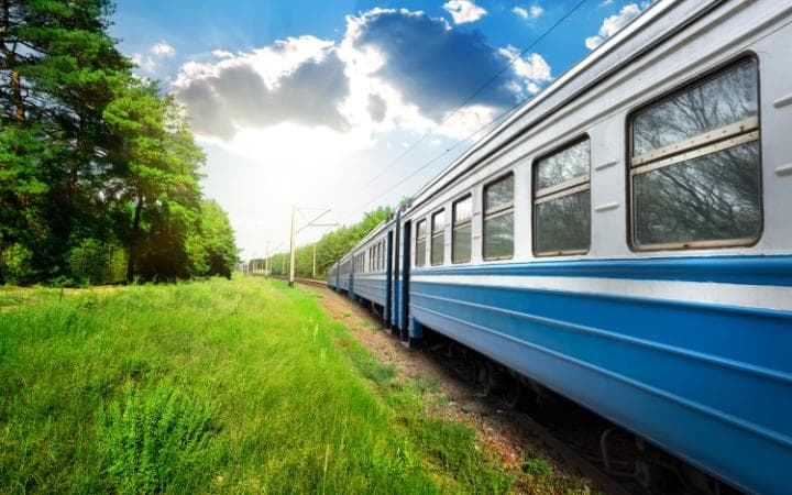 train-journey_3483236a-large