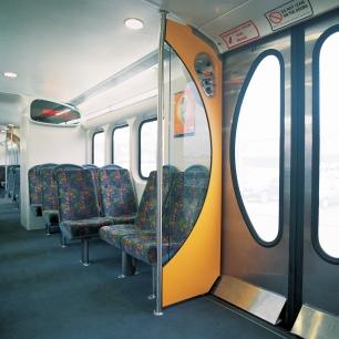 ADL-interior S_rgb