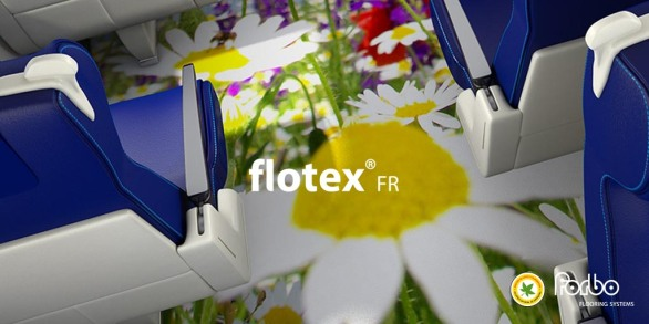 flotex allergy uk