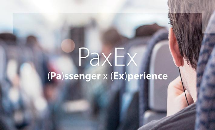 PaxEx