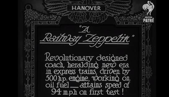 Railway Zeppelin.png