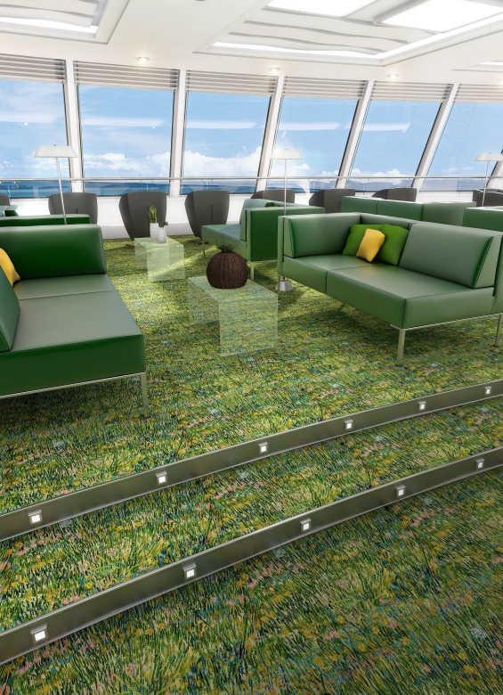 Grass_render2_step.GreenSofas